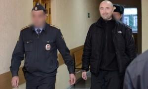 Скрывавшегося от следствия бывшего заместителя мэра Сыктывкара депортировали из США на родину