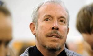 Андрей Макаревич отказался платить «нечеловеческие» деньги за выпускной дочери