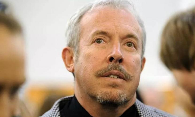 Макаревич отказался давать «нечеловеческие» деньги навыпускной дочери