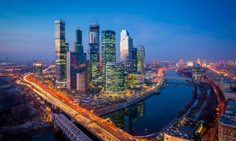 Лидеры сохранили за собой ведущие позиции в рейтинге качества жизни в России по итогам 2016 года