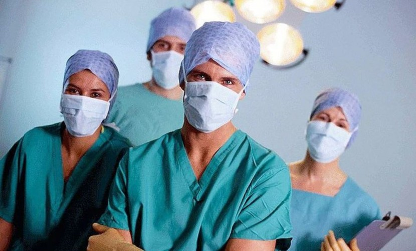 Московские власти отменили докторам прибавки заученую степень ипочетное звание