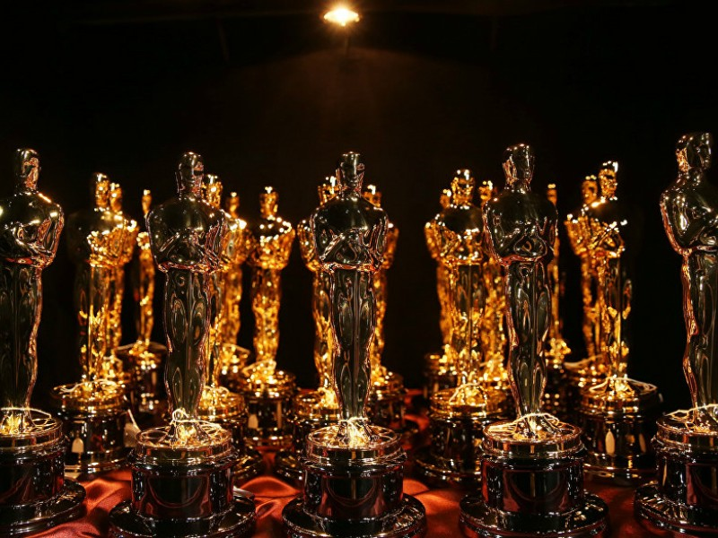 В российском МИДе предсказали вручение премии «Оскар» документальному фильму «Белые шлемы»