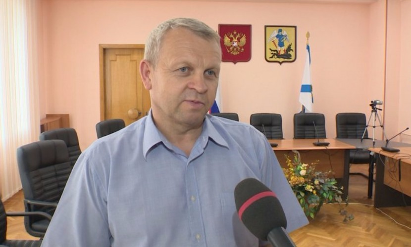 Самый богатый депутат Госдумы Палкин подал в арбитражный суд заявление о банкротстве