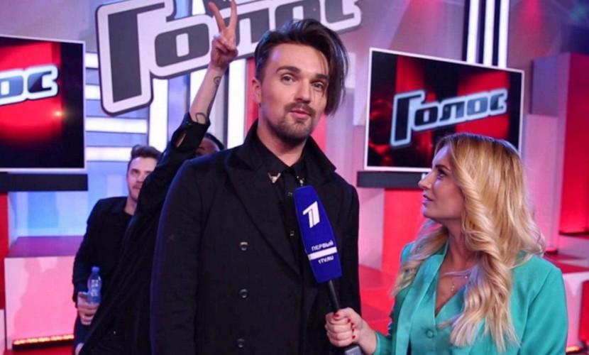 Менеджер Панайотова сказала, что вего планах уже нет поездки на«Евровидение»