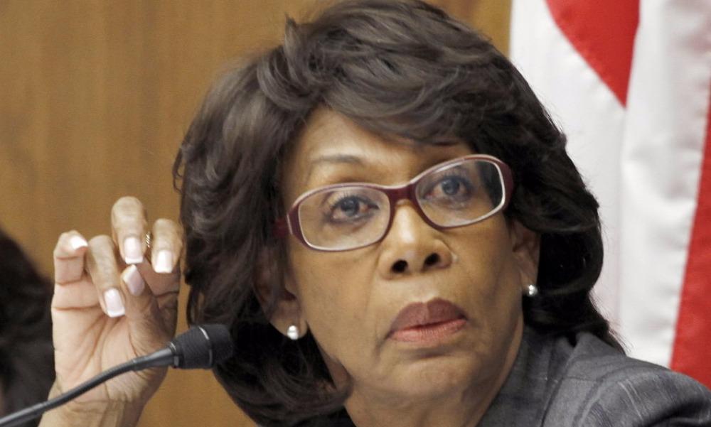 Конгрессвумен США возмутили слова