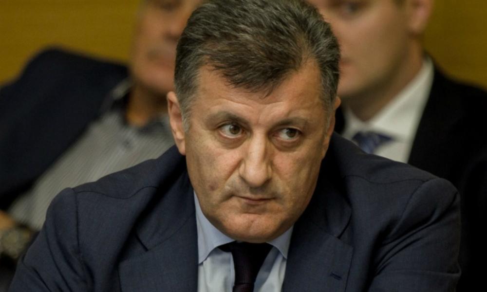 Банкротящийся оборонный завод оказался в собственности у состоятельного депутата Госдумы