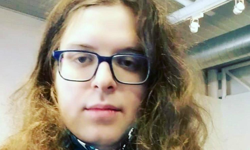 Известного российского ЛГБТ-активиста выдворили из Донецкой народной республики
