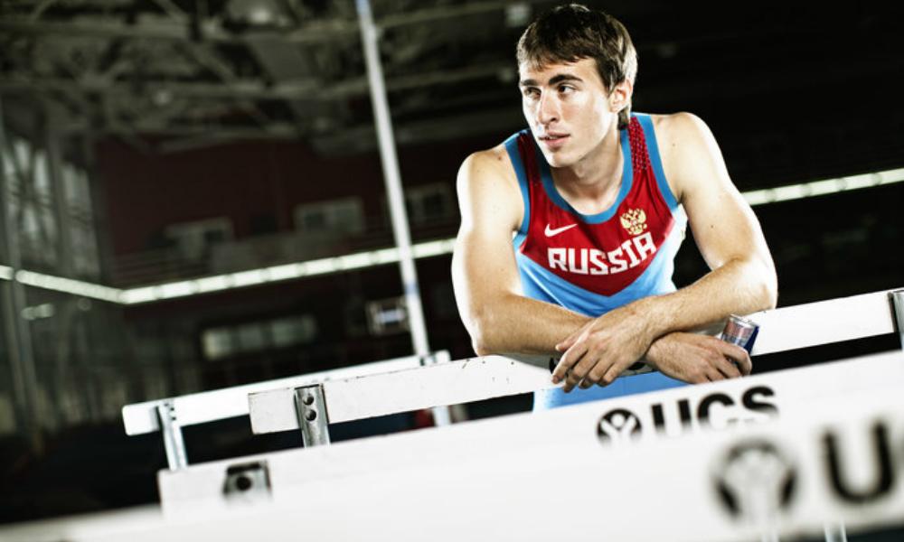 35 российских легкоатлетов подали заявки на выступление под нейтральным флагом