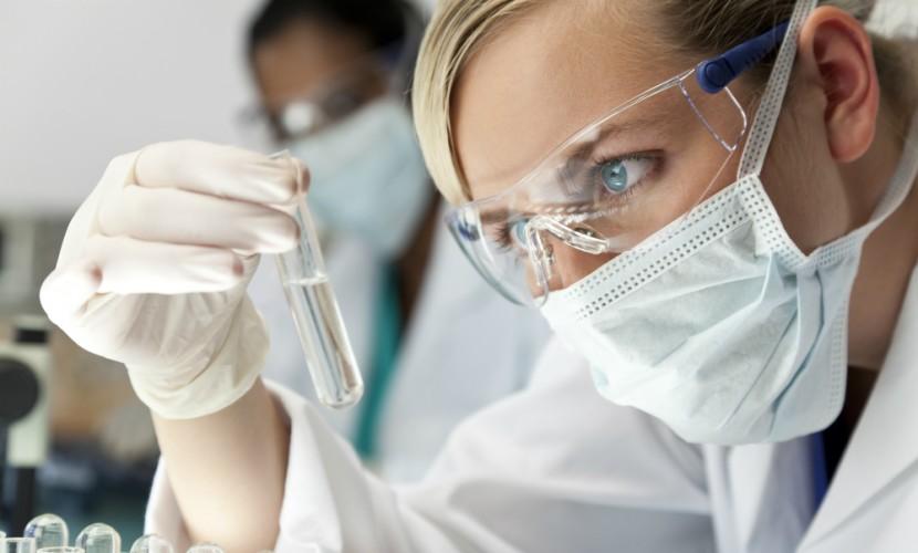Российские ученые сумели затормозить старение организма