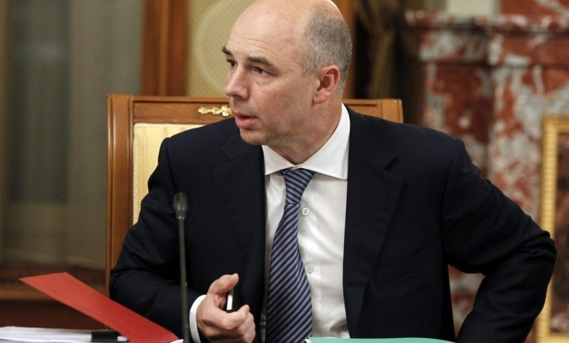 Министр финансов принял решение вытянуть «из-под подушек» граждан России триллион руб.