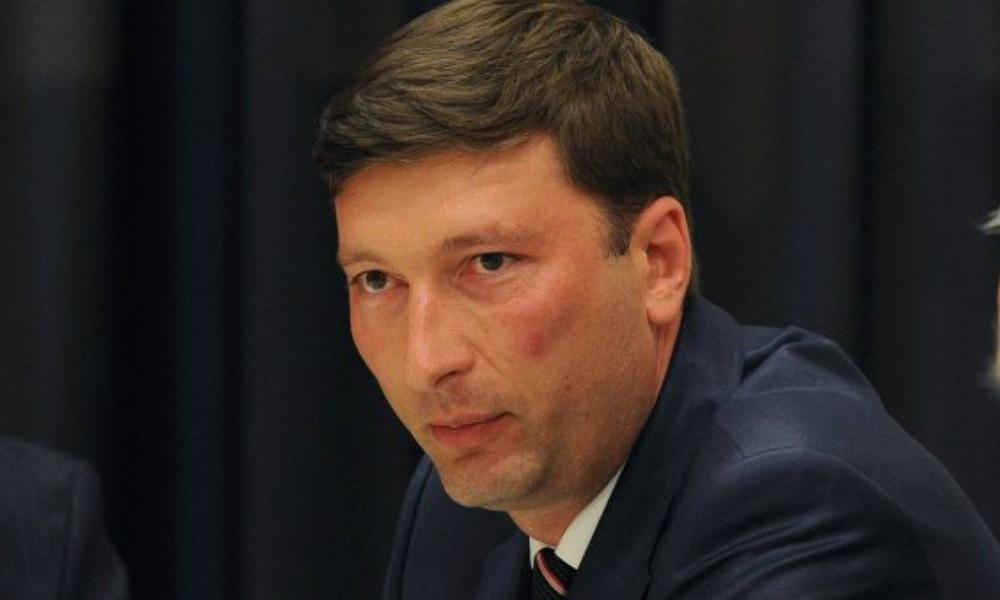 В Крыму объявили о предстоящем выпуске газеты на украинском языке