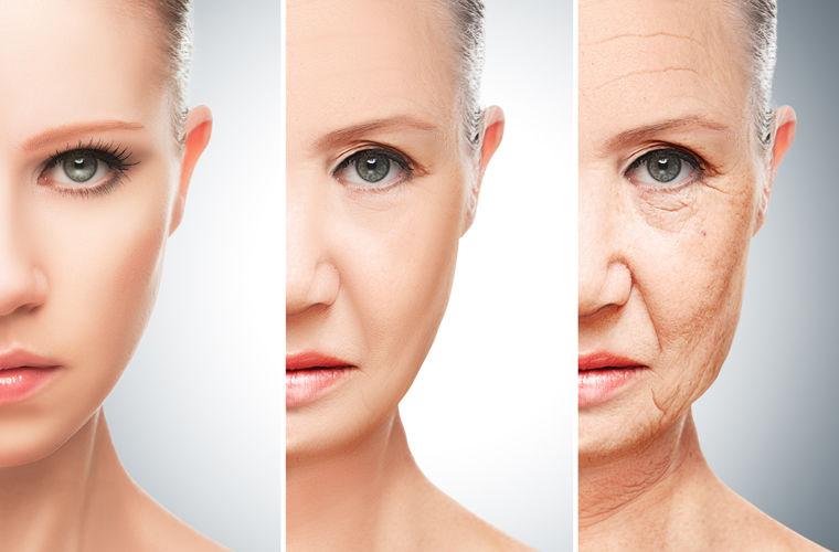 Ученые: личность человека с возрастом меняется кардинально