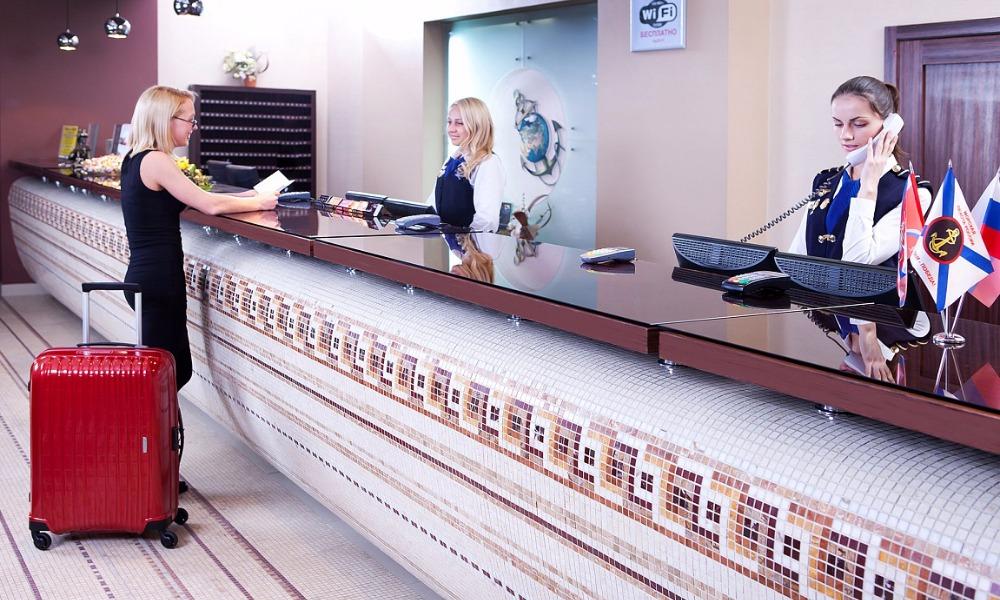 Эксперты заявили о существенном росте цен в 2017 году на проживание в российских гостиницах