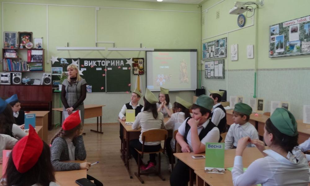 Неудачная шутка одноклассника привела к перелому позвоночника у девочки в Екатеринбурге