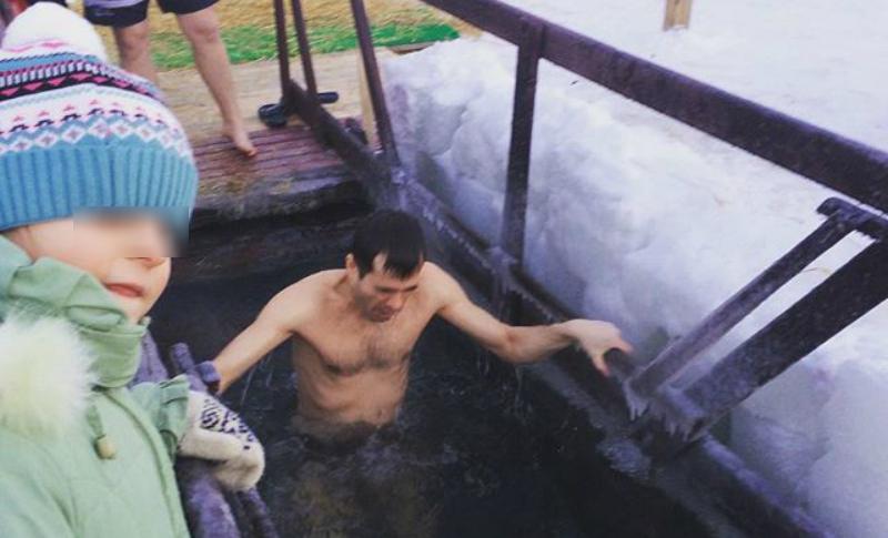 Новосибирская баня с нацистским наименованием использовала в рекламе название концлагеря Освенцим