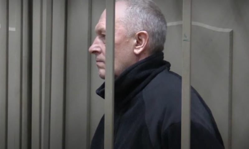 Грязные танцы: педагога из Москвы арестовали за развращение школьниц