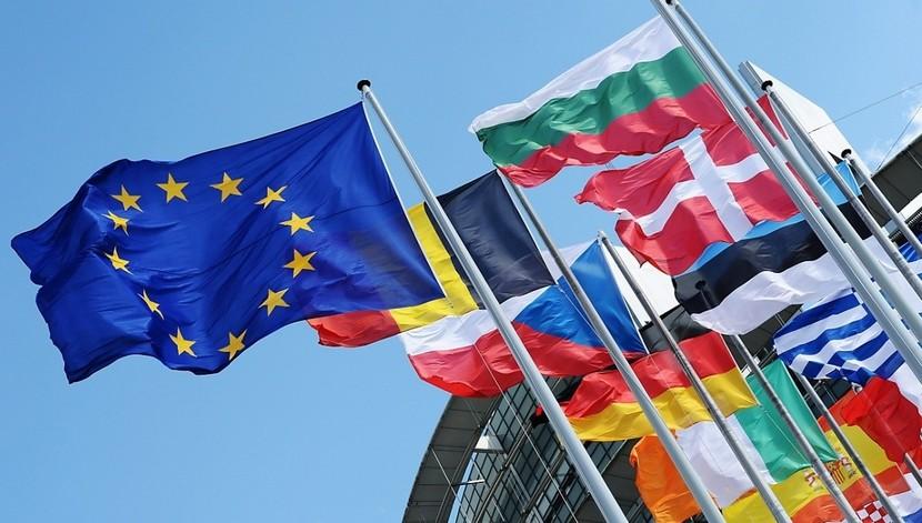 EC призвал страны ООН поддержать санкции против Российской Федерации