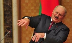 «У Лукашенко сохраняются резервы, позволяющие удержать власть»
