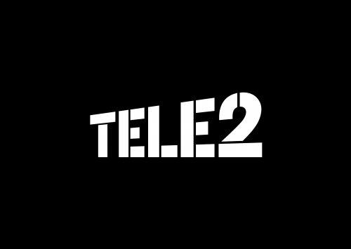 Число столичных бизнес-клиентов Tele2 выросло в 4 раза