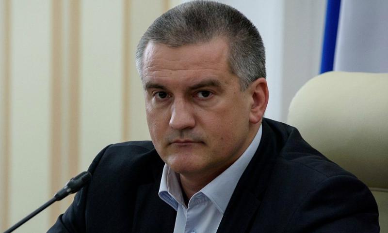 Премьер-министр Крыма выступил за возвращение России к монархии