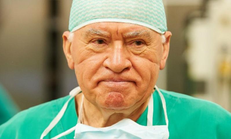 Минтруд предложил запретить людям старше 70 лет работать главврачами