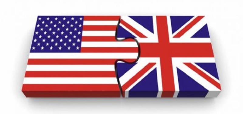 Школа английского языка Silver Travel - новое слово в изучении американского английского