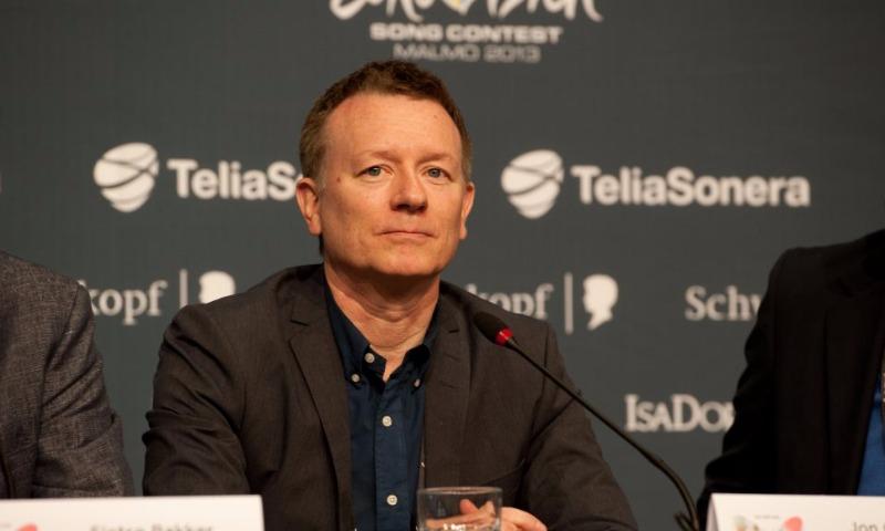 В EBU нашли компромисс и предложили Самойловой выступить на