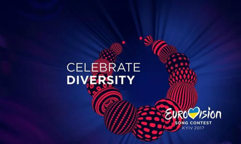 Кина не будет Россия отказалась транслировать Евровидение в Киеве