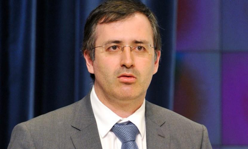 Сбежавший из России Гуриев написал Евросоюзу рецепт выхода из кризиса