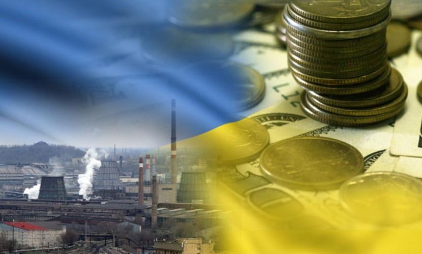 Россия осталась самым крупным инвестором Украины