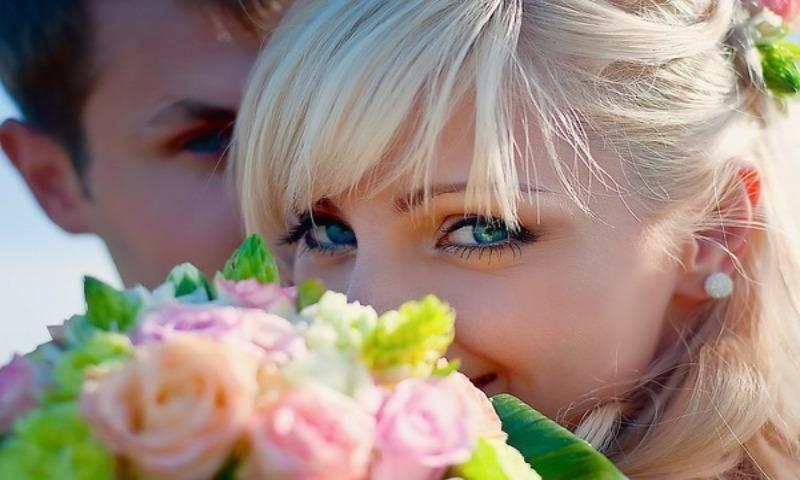 Россияне составили топ-5 самых красивых и умных женщин страны