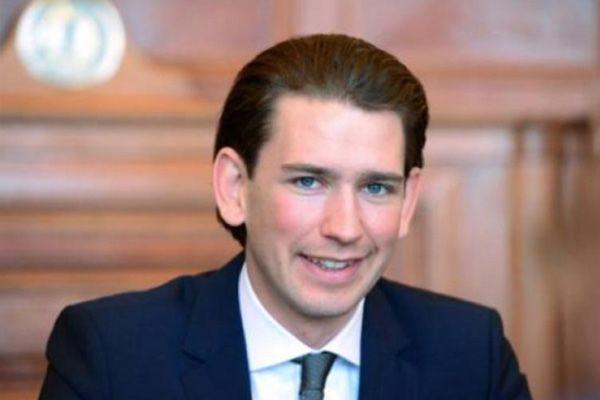 Глава МИД Австрии открыл реальные причины благоприятного отношения к Грузии