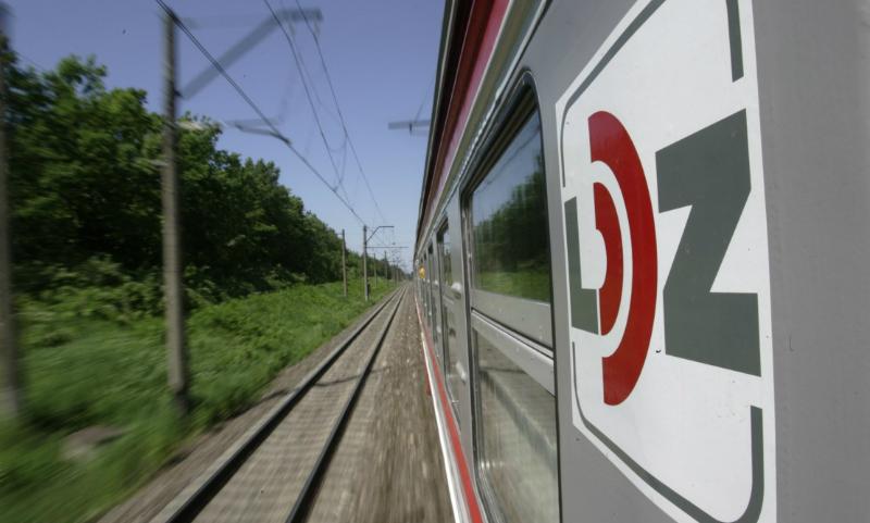 Сотрудника Латвийских железных дорог обвинили вшпионаже впользу Российской Федерации