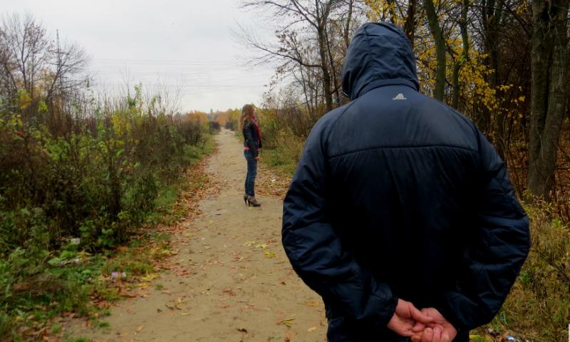 Жертва серийного насильника из Нижнего Новгорода возмутилась слишком суровым приговором «хорошему человеку»