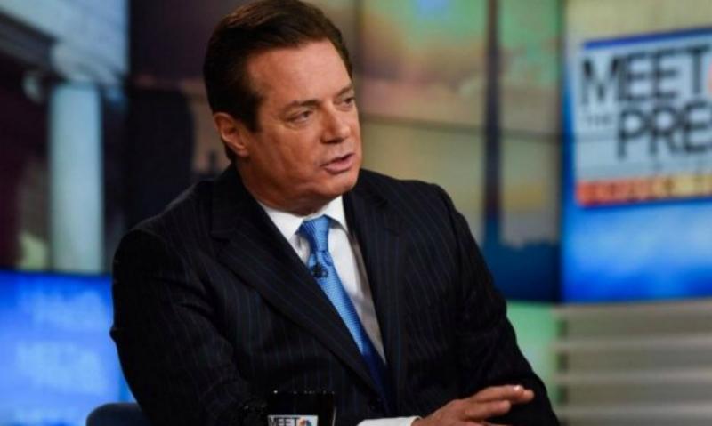 Украина два года добивается от США допроса связанного с Януковичем экс-советника Трампа