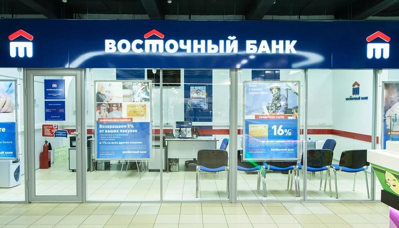 Описание и характеристика банка
