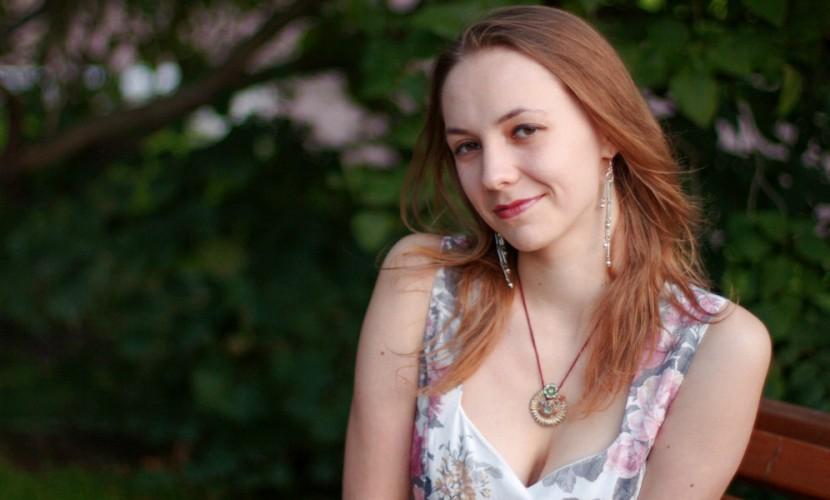 Молодая любительница фридайвинга из России бесследно пропала на отдыхе в Таиланде