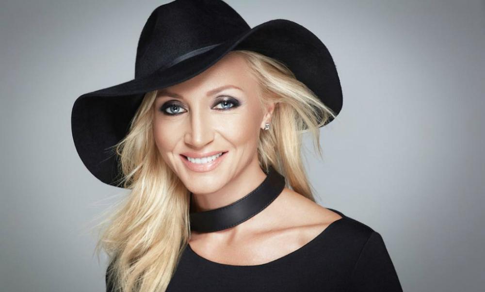 Концерт Кристины Орбакайте в Киеве перенесли на полгода из-за «общественного возмущения»