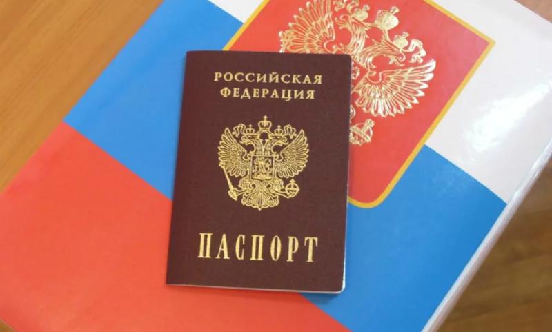 В Госдуме поддержали законопроект об упрощении получения гражданства РФ для носителей русского языка
