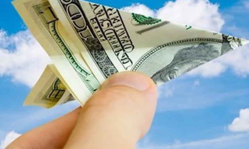 Чиновники предложили установить новые правила для перевода денег за рубеж