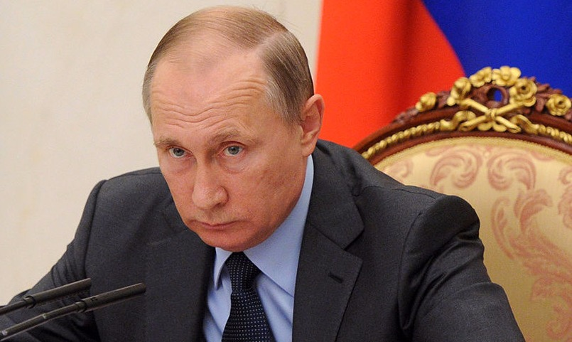 Путин намерен избавить россиян от хамов, нервов и очередей в поликлиниках
