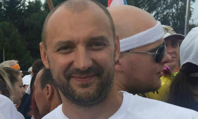Жителя Омска похитили и убили во время продажи дорогого внедорожника