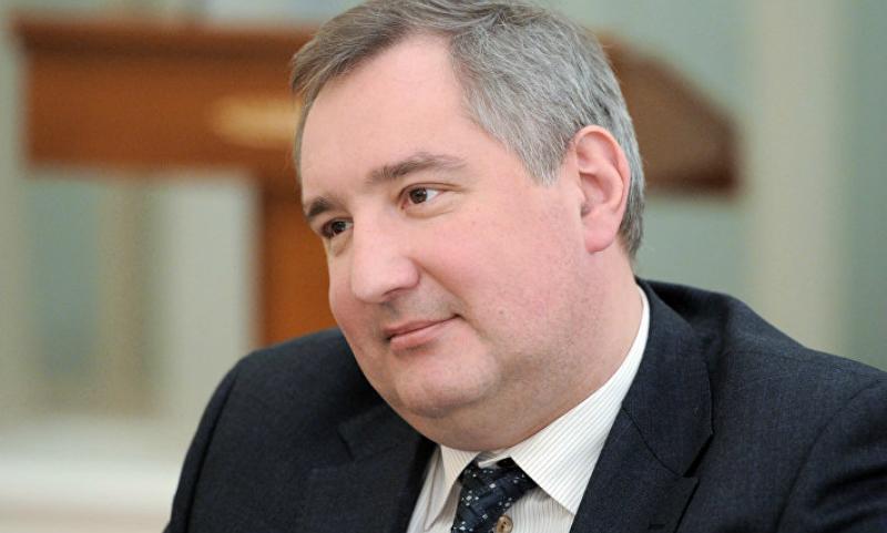 Главе «Роскосмоса» предрекают отставку. Виной всему – бесконечные коррупционные скандалы