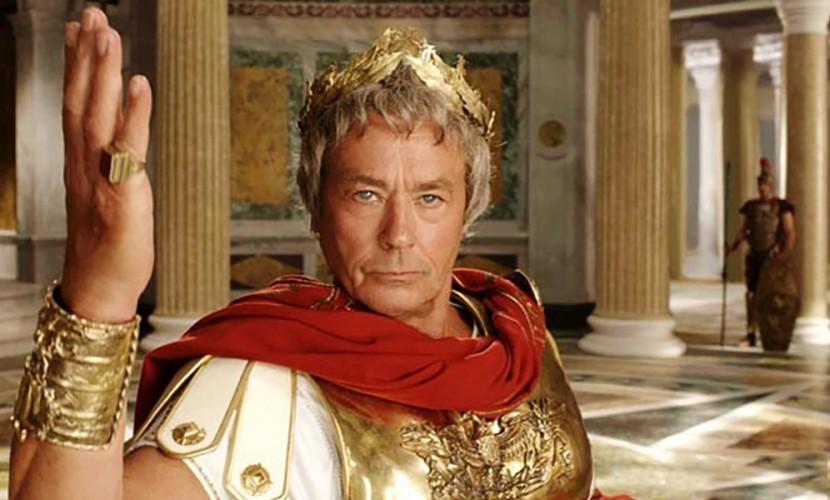 Календарь: 15 марта - Мартовские иды, в которые убили Цезаря