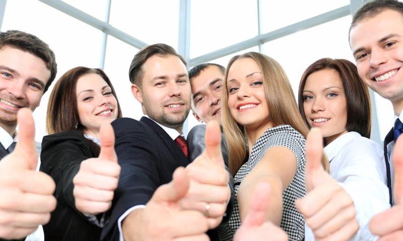 Снова вверх: Россия вошла в первую половину сотни рейтинга «самых счастливых стран»