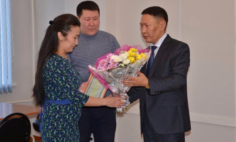 Глава Башкирии пообещал молодежи деньги на жилье за первого ребенка