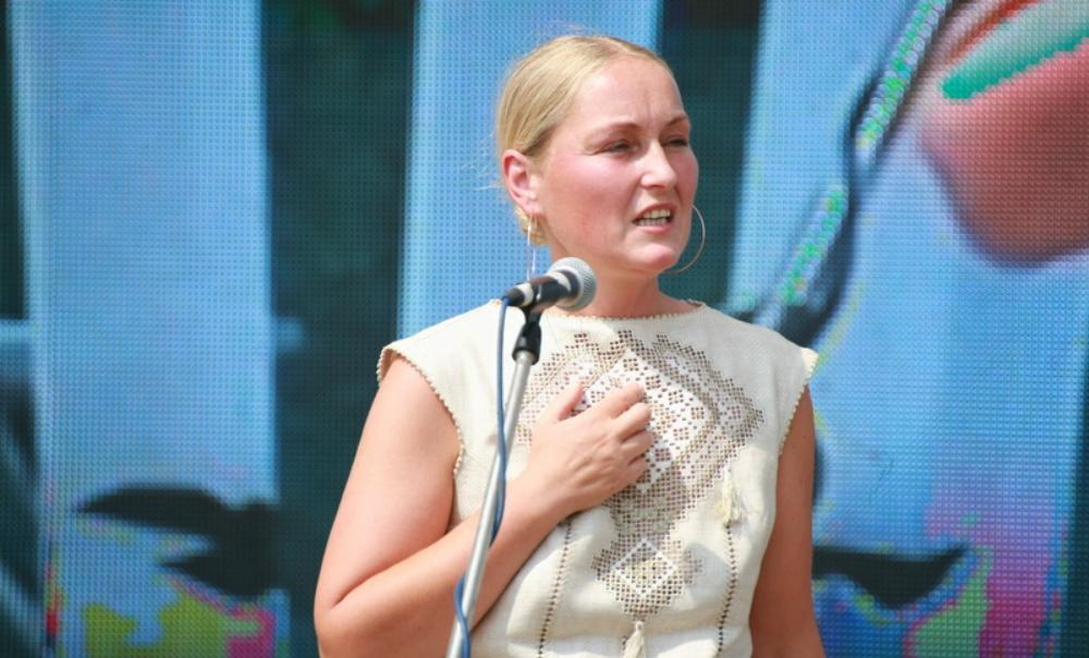 Младшая дочь Лидии Федосеевой-Шукшиной уехала в Африку после скандала с квартирой