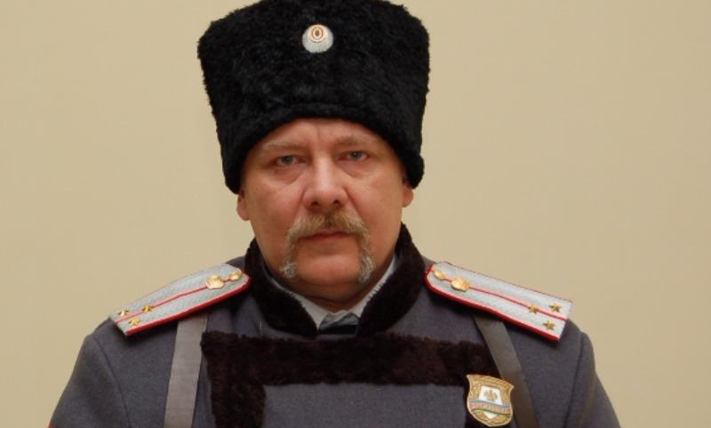 Агентство Reuters заявило о гибели в нынешнем году в Сирии еще троих российских военных