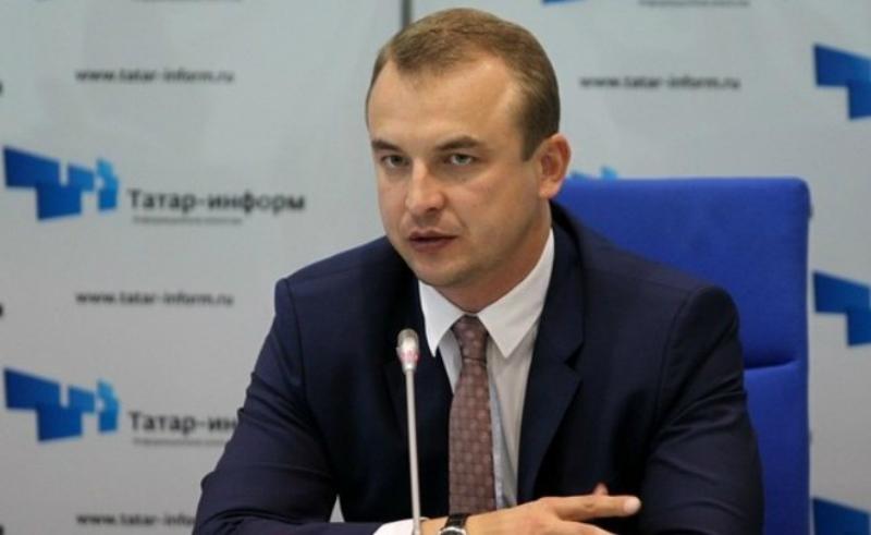 Жених Нюши Игорь Сивов