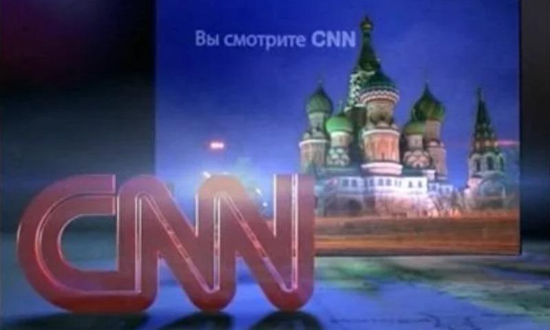 В Госдуме дали поручение досконально проверить работу в нашей стране некоторых СМИ из США